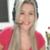 Divinegirl15-profile_image-3d971cd4f02842f6-50x50