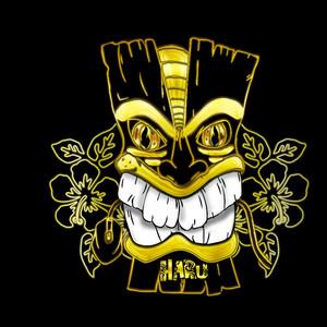 djahkhara Logo