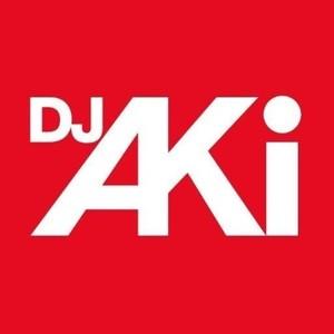 djaki_06s's Avatar