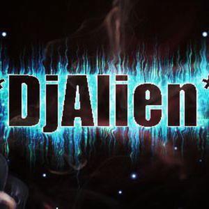 DjAlien_