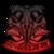avatar for djboucherie