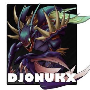 Djonukx