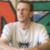 avatar for djsebimusic