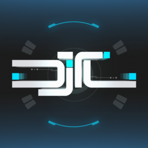 View stats for DjTechlive