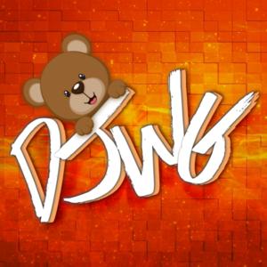 DjwoodsGaming - Twitch