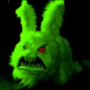 Dk phobos profile image c7d5755e15cb587b 300x300