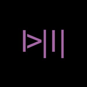darkmagician1184's profile picture