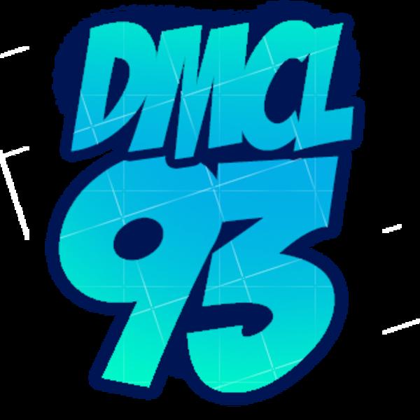 DMCL93