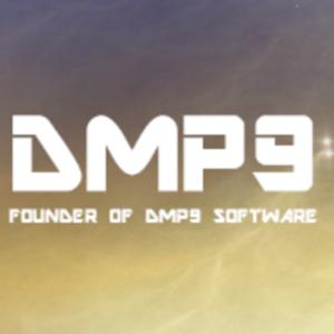 View DMP9's Profile