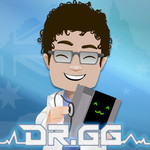 View stats for doctor_gg