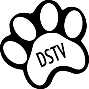 View DogShep's Profile