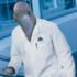 dolphinchemist