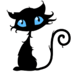View stats for DomesticatedCat