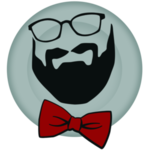 View stats for DomesticDan