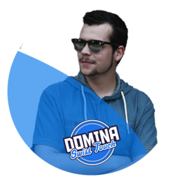 Domin4HD