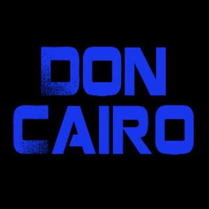 DonCairo