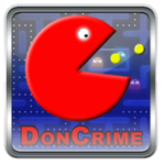 View stats for DonCrime