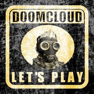 DoomcloudLP Logo