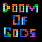 View DoomOfGods's Profile