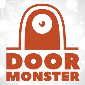 DoorMonsterTV