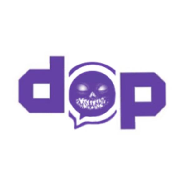 DoPCrew