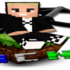 View DoragonCraft's Profile