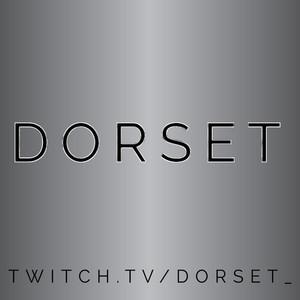 avatar_dorset_