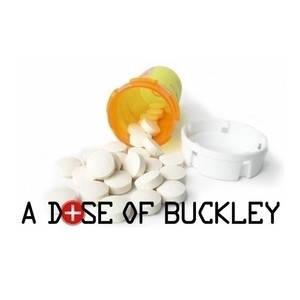 DoseofBuckley - Twitch