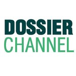View stats for DossierChannel