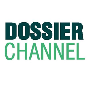 DossierChannel Logo