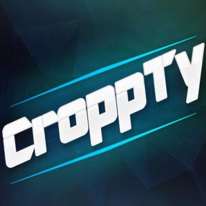 Dota2_ChopTV