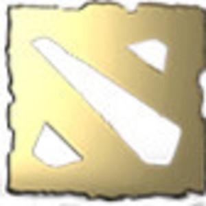 TI5 (RU) #1