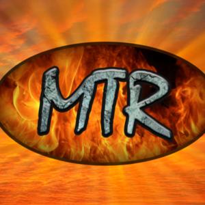 Канал Dota_2___MTR