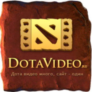Канал Dota_2_Gamepro
