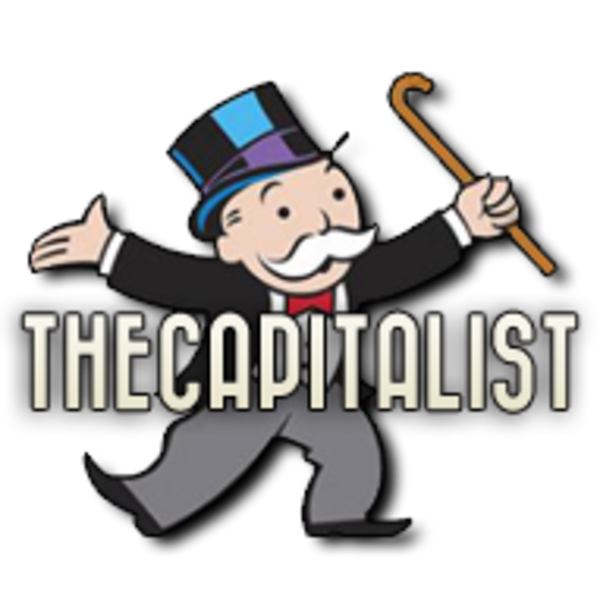 DotACapitalist