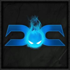 Dotacinema profile image 7a45332fd4d22027 300x300