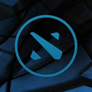 Dotamajorru profile image 448cc6722e447475 300x300