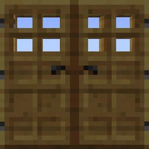 View DoubleDoorDev's Profile