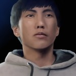 View stats for Doublelift