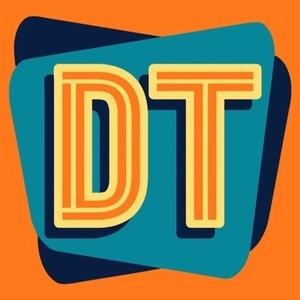 DoubleToasted - Twitch