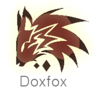 doxfox's Twitch Stats Summary Profile (Social Blade Twitch Statistics)