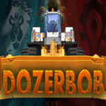 View stats for Dozerbob
