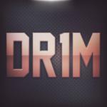 Dr11m