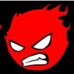 Dr_NavMan Logo