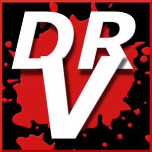Dr_vape33 - Twitch