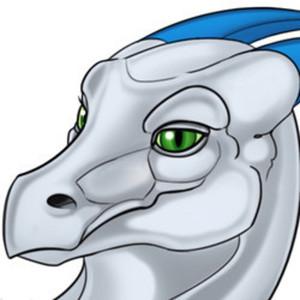 View Draco18_s's Profile