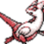 View DragonArbock's Profile