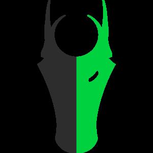 Dragonbackwards - Twitch