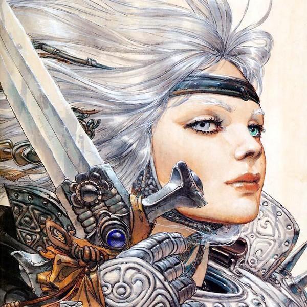 Dragoness_