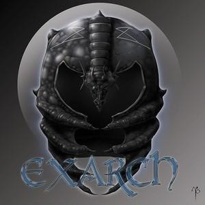 DragonExarch Logo